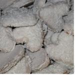 Cookies Delicia Serdenko in coconut Ukraine