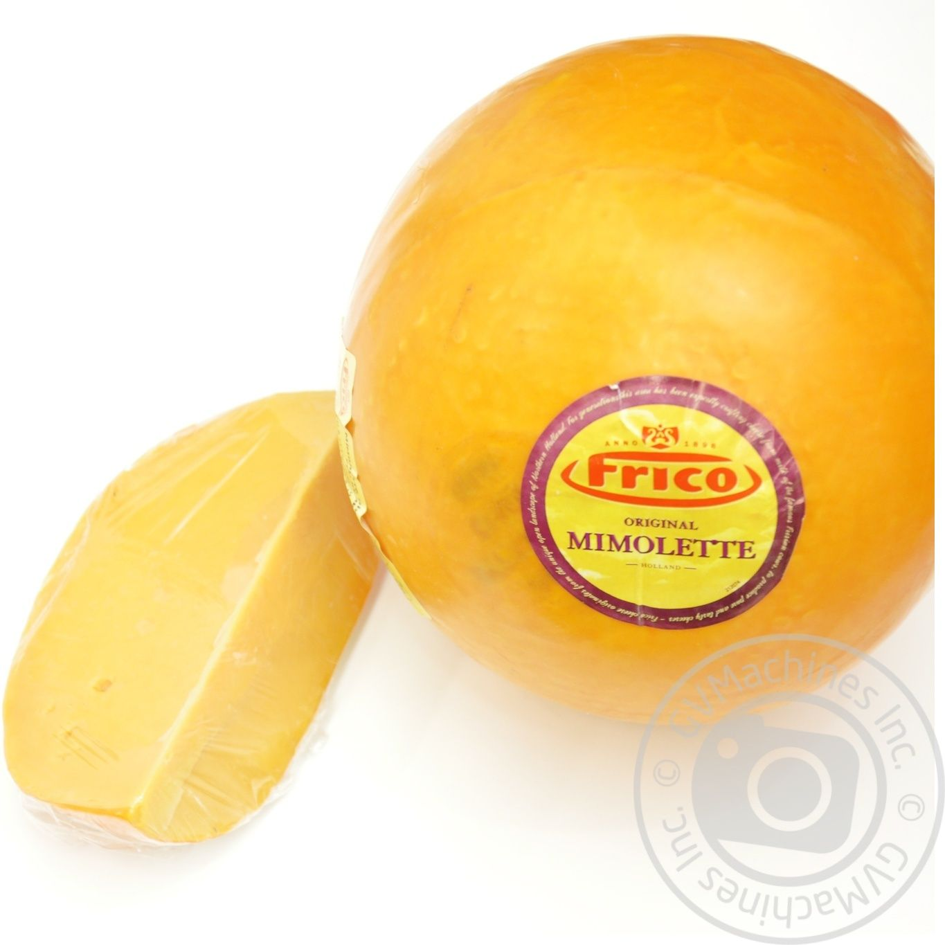 frico cheese