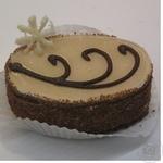 Shortcake Ukraine