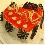 Торт Украина