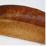 Хліб висівковий 650г Україна