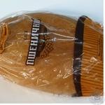 Хліб Київхліб Пшеничний Традиційний 650г Україна - купити, ціни на Novus - фото 7