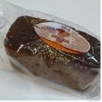 Хлеб Киевхлеб Павловский ржано-пшеничный 300г Украина