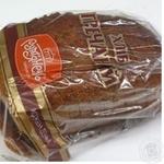 Bread Rumyanets buckwheat 500g Ukraine