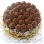 Торт Маркиз ваг