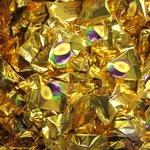 Цукерки Чернослив в шоколаде Roshen кг