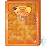 Dried fruits Santa vita dried 250g