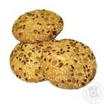 Печиво Цікаве Бом-Бік ваг
