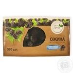 Blackberries Spela fresh-frozen 300g