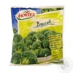 Hortex Broccoli 400g