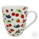 Чашка 360мл S&T 040-01-74