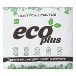 Eco Plus Cactus Peat Substrate 3l