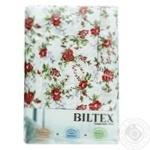Biltex Sofi Bedding Set 145х215cm