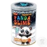 Ranok-Creative Panda Slime Scientific Game