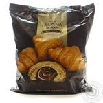 Croissant with chocolate 210g