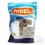Вугор шматочками NIGEL вакуум 500г - купить, цены на Novus - фото 2