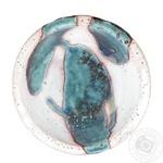 Миска Gorn Assoc Stain MAS2-M декоративная 520мл