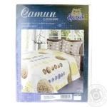 Комплект постельного белья Ярослав Elegant 220x240см