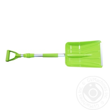 Лопата для снігу CН2314 85-110см EcoK