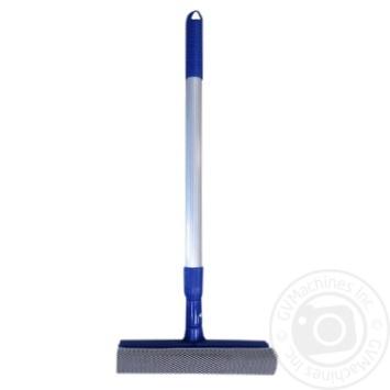 Щетка Gonchar для мытья окон большая