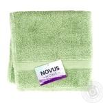 Полотенце Novus Home махровое 50х90см