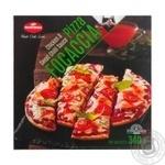 Піца Фокачча з куркою та солодким соусом чилі Mantinga 340г