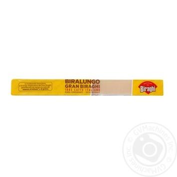 Сир Гран Біхарі Біралунго 32% 100г Голландія - купити, ціни на Фуршет - фото 1