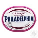 Philadelphia lactose free cream-cheese 150g