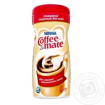 Сливки Кример кофе-Мейт Нестле сухие 400г