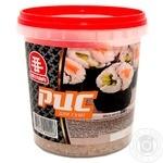 Рис Katana для приготовления суши 350г