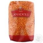 Anadolu Halves of Red Lentils 900g