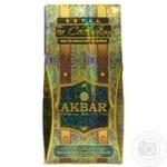 Akbar Rich Soursop Black and Green Tea Blended - buy, prices for MegaMarket - image 1