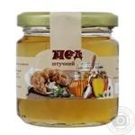 Мед искуственный Золотой улей 250г