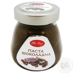 Паста шоколадна Мак-Дей 300г
