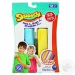 Маса для ліплення Skwooshi 2 кольори в уп (2 в ассорт) 30013 Irvin Toys