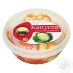 Noosfera Agro Korean Cauliflover 300g
