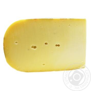 Landana Mild Cheese 48%