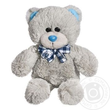 Toy Fancy for children - buy, prices for MegaMarket - image 1
