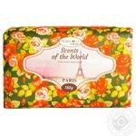 Marigold Natural Paris Soap 150g