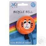 Звонок Koopman на велосипед