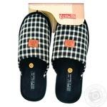 Обувь пляжная Gemelli Паолино мужские