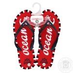 Gemelli Sarina Beach Women's Shoes 36-40s