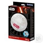 Мяч надувной Bestway Star Wars Космическая станция 61см