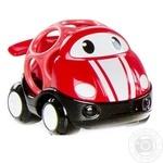 Іграшка Автомобіль Go Grippers в асорт. арт. 10311