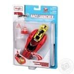 Toy Maisto for children