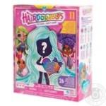 Кукла-сюрприз Hairdorables Dolls в коробке 2 серия