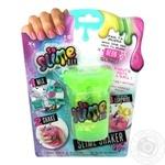 Іграшка Canaltoys Slime лізун для розваг в асортименті
