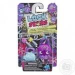 Игровой набор Hasbro Замки с секретом