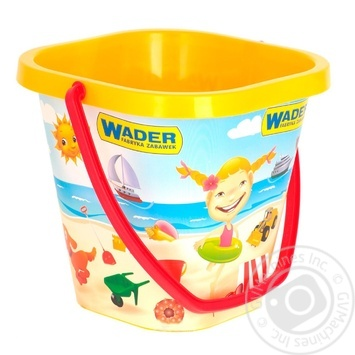 Toy Wader for children - buy, prices for Novus - image 1