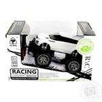 Kraina Igrashok Radio Control Car Toy